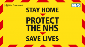 StayHome_ProtectNHS_SaveLives