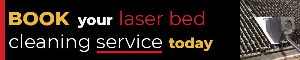 Slat-cleaner-mail-banner